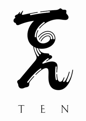 Ten_logo_fix_ol