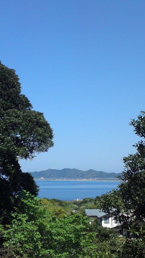 千葉〜岡山